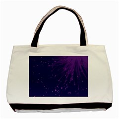 Big Bang Basic Tote Bag