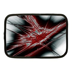 Big Bang Netbook Case (medium)