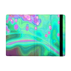 Lights Ipad Mini 2 Flip Cases by ValentinaDesign