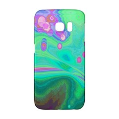 Lights Galaxy S6 Edge by ValentinaDesign