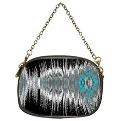 Light Chain Purses (two Sides)