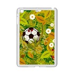 Ball On Forest Floor iPad Mini 2 Enamel Coated Cases Front