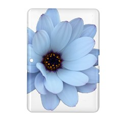 Daisy Flower Floral Plant Summer Samsung Galaxy Tab 2 (10 1 ) P5100 Hardshell Case  by Nexatart