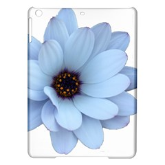 Daisy Flower Floral Plant Summer Ipad Air Hardshell Cases by Nexatart