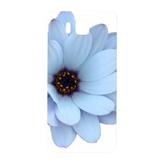 Daisy Flower Floral Plant Summer Samsung Galaxy Alpha Hardshell Back Case by Nexatart
