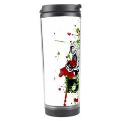 Do It Sport Crossfit Fitness Travel Tumbler