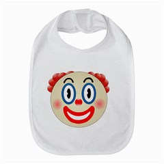 Clown Funny Make Up Whatsapp Amazon Fire Phone by Nexatart