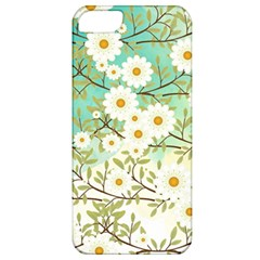 Springtime Scene Apple Iphone 5 Classic Hardshell Case by linceazul