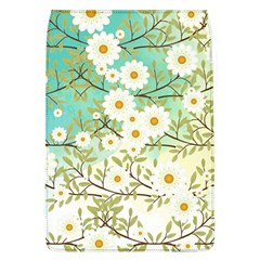 Springtime Scene Flap Covers (l)  by linceazul