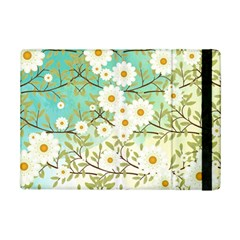 Springtime Scene Ipad Mini 2 Flip Cases by linceazul