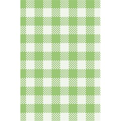 Plaid Pattern 5 5  X 8 5  Notebooks by ValentinaDesign