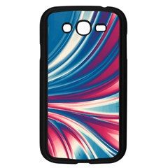 Colors Samsung Galaxy Grand Duos I9082 Case (black) by ValentinaDesign