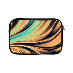 Colors Apple Ipad Mini Zipper Cases by ValentinaDesign