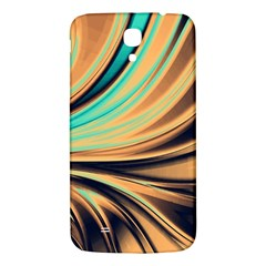 Colors Samsung Galaxy Mega I9200 Hardshell Back Case by ValentinaDesign