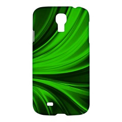 Colors Samsung Galaxy S4 I9500/i9505 Hardshell Case by ValentinaDesign