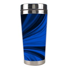 Colors Stainless Steel Travel Tumblers by ValentinaDesign