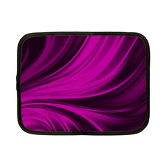 Colors Netbook Case (small)  by ValentinaDesign