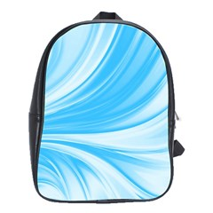 Colors School Bags(large)  by ValentinaDesign