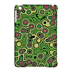 Bubble Fun 17c Apple Ipad Mini Hardshell Case (compatible With Smart Cover) by MoreColorsinLife