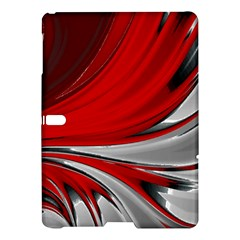Colors Samsung Galaxy Tab S (10 5 ) Hardshell Case