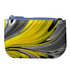 Colors Large Coin Purse