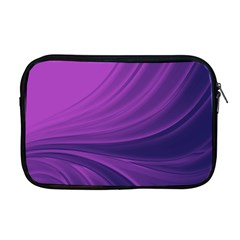Colors Apple Macbook Pro 17  Zipper Case by ValentinaDesign