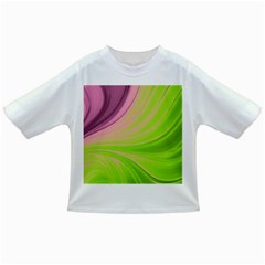 Colors Infant/toddler T Shirts