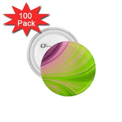Colors 1 75  Buttons (100 Pack)