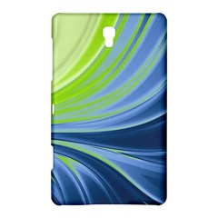 Colors Samsung Galaxy Tab S (8 4 ) Hardshell Case