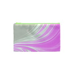 Colors Cosmetic Bag (xs) by ValentinaDesign