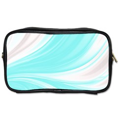 Colors Toiletries Bags