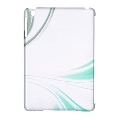 Colors Apple Ipad Mini Hardshell Case (compatible With Smart Cover) by ValentinaDesign