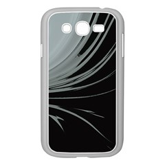 Colors Samsung Galaxy Grand Duos I9082 Case (white)