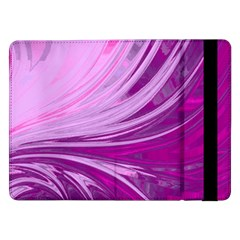 Colors Samsung Galaxy Tab Pro 12 2  Flip Case by ValentinaDesign