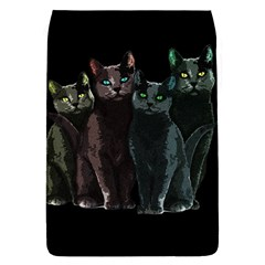 Cats Flap Covers (s)