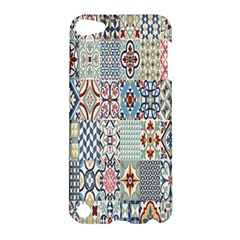 Deco Heritage Mix Apple Ipod Touch 5 Hardshell Case by Mariart