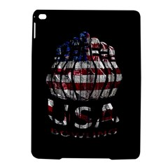 Usa Bowling  Ipad Air 2 Hardshell Cases by Valentinaart