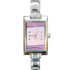 Background Image Greeting Card Heart Rectangle Italian Charm Watch by Nexatart
