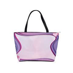 Background Image Greeting Card Heart Shoulder Handbags by Nexatart