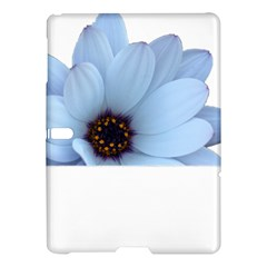 Daisy Flower Floral Plant Summer Samsung Galaxy Tab S (10 5 ) Hardshell Case  by Nexatart