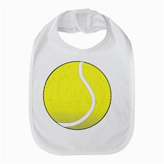 Tennis Ball Ball Sport Fitness Amazon Fire Phone by Nexatart