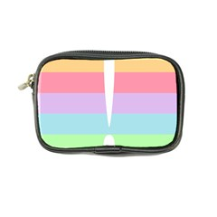 Condigender Flags Coin Purse by Mariart