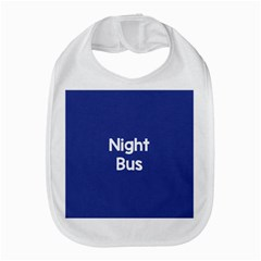 Night Bus New Blue Amazon Fire Phone by Mariart