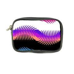 Mutare Mutaregender Flags Coin Purse by Mariart