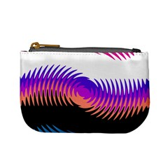 Mutare Mutaregender Flags Mini Coin Purses by Mariart