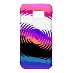Mutare Mutaregender Flags Samsung Galaxy S7 Edge Hardshell Case by Mariart