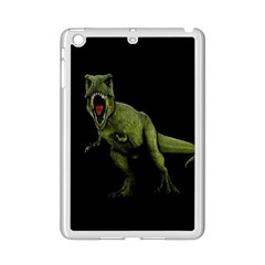 Dinosaurs T Rex Ipad Mini 2 Enamel Coated Cases