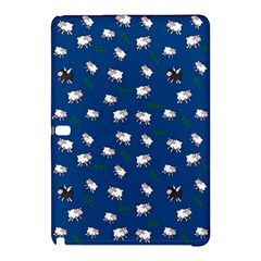 Sweet Dreams  Samsung Galaxy Tab Pro 12 2 Hardshell Case