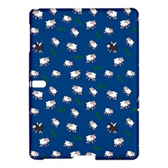 Sweet Dreams  Samsung Galaxy Tab S (10 5 ) Hardshell Case  by Valentinaart
