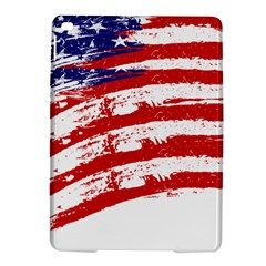 American Flag Ipad Air 2 Hardshell Cases